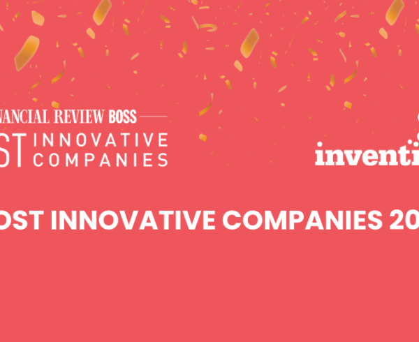 TrafficGuard named in the 2020 AFR BOSS most innovative companies list